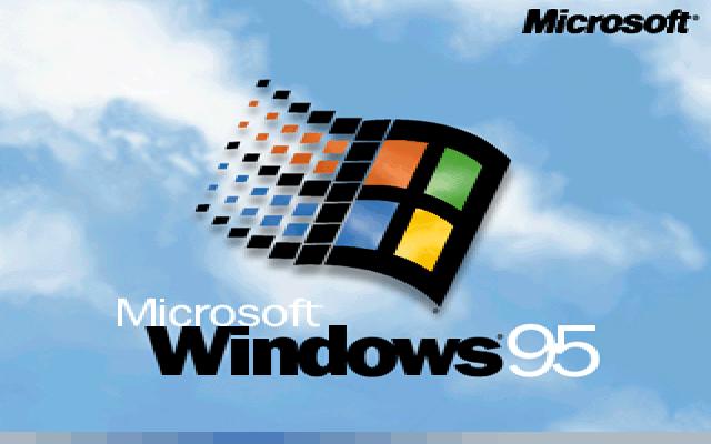 File:Win95-1-1.png