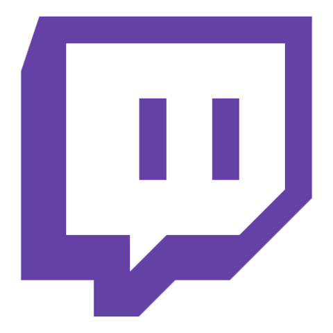 File:Twitch tv logo by pixpox-d65akmn.png