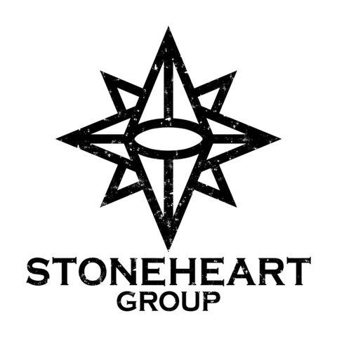 File:Stoneheart-emblem.jpg