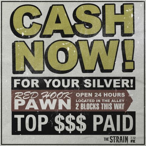 File:Cash-now-For-your-silver-the-strain-fx-38592894-1024-1024.jpg