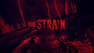 War The Strain Season 3 Promo