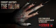 Corrupt-Anatomy-The-Talon-the-strain-fx-38643278-1024-512