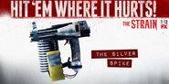 Hit-em-where-it-hurts-the-strain-fx-38647602-1024-512