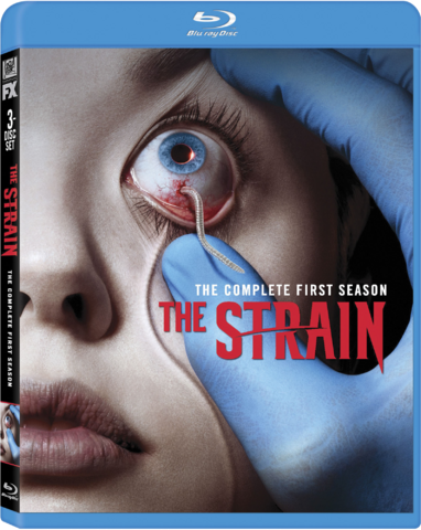 File:TheStrain BD Spine solo.png
