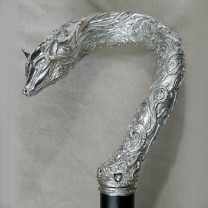 File:Silver-cane.jpg
