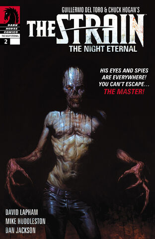 File:The Strain - The Night Eternal 002-001.jpg