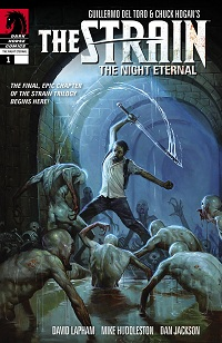 File:NightEternalComic.jpg