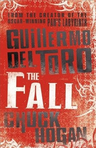 File:The Fall cover.jpg