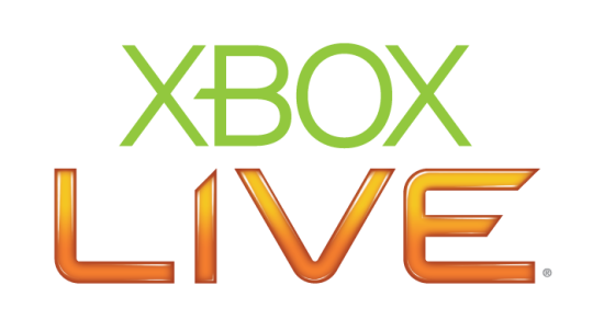 File:XBOXLIVE logo.png