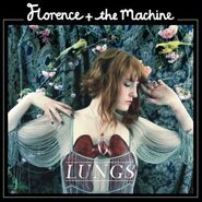 Florence - Lungs