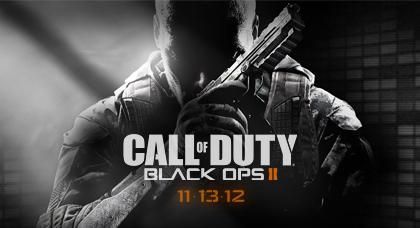 File:Call of Duty Black Ops II.jpg