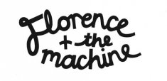 File:Florence and the machine logo 1287755054.jpg
