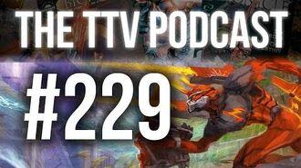 Bricks in BIONICLE? TTV Podcast 229