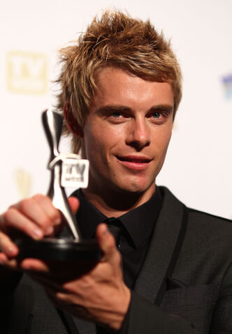 File:52nd+TV+Week+Logie+Awards+Awards+Room+qPui45Ej6c l.jpg