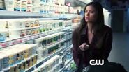 """The Tomorrow People 1x15 Sneak Peek 1 """"Enemy of My Enemy"""""""