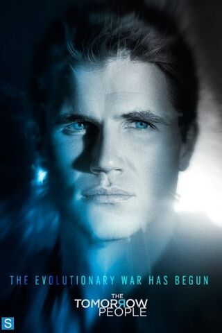 File:The Tomorrow People - Promotional Photo - Robbie Amell.jpg