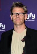 Mark-Pellegrino-Frazer-Harrison-Getty-Images
