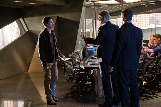 File:-the-tomorrow-people 1x02-9.jpg
