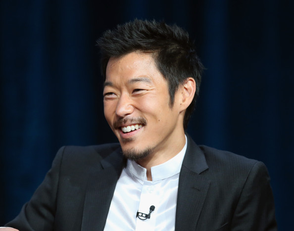 File:Aaron Yoo 2013 Summer TCA Tour 03.jpg