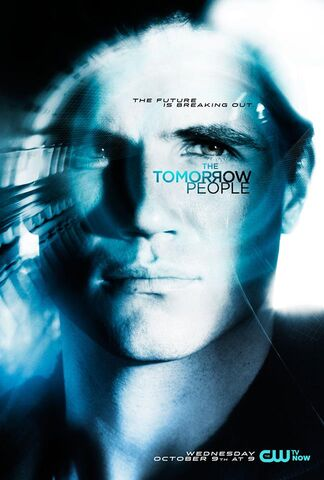 File:The Tomorrow People-FB Exlusive.jpg