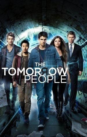 File:The Tomorrow PeopleSeasonOne.jpg