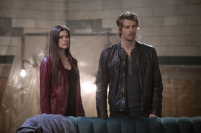 -the-tomorrow-people 1x15-6