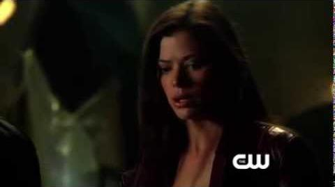 "The Tomorrow People 1x08 Sneak Peek 1 ""Thanatos"""