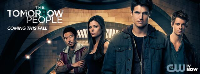 File:S1TheTomorrowPeople.jpg