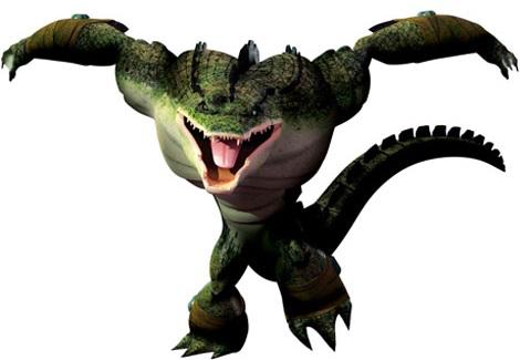 File:Leatherhead the gator.png