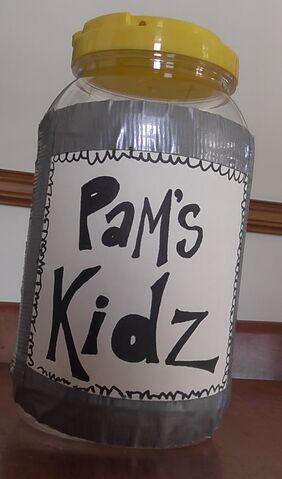 File:Pam's Kidz.jpg