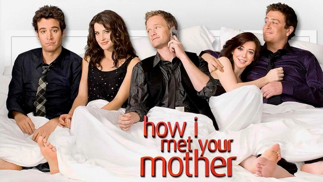 File:Himym2.png