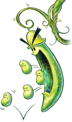 File:Big Beanie Artwork - Yoshi's New Island.png