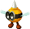 File:Flibbee.png