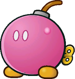 File:Bulky Bob-omb.PNG