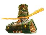 Boomsday Machine
