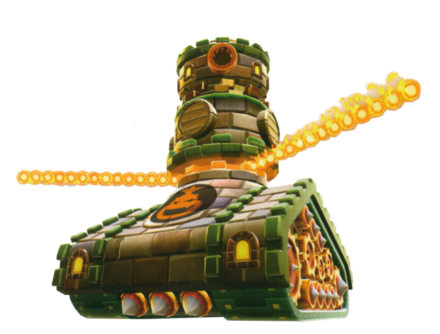 File:Boomsday Machine.png