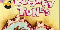 Looney Tunes (DC Comics) 171