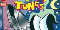 Looney Tunes (DC Comics) 105