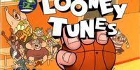 Looney Tunes (DC Comics) 135