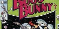 Bugs Bunny (DC Comics) 3