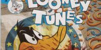 Looney Tunes (DC Comics) 181