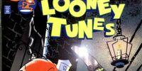 Looney Tunes (DC Comics) 141
