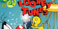 Looney Tunes (DC Comics) 122