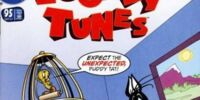 Looney Tunes (DC Comics) 95
