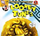 Looney Tunes (DC Comics) 183