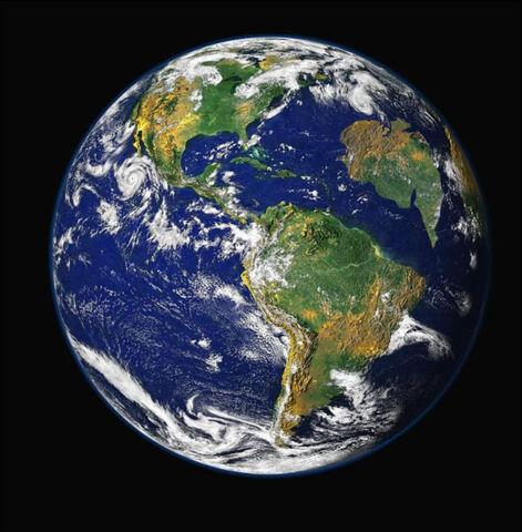 File:Earth Prime.jpg