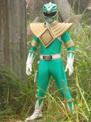 671255-mmpr green ranger 4 super