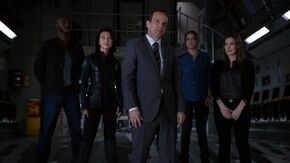 Coulsonsteam2