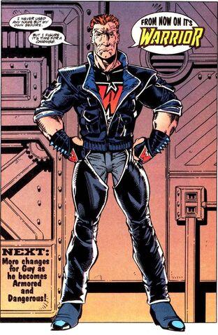 File:Guy Gardner Warrior 01.jpg