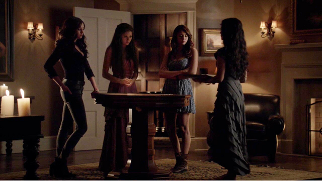 File:Ariane179254 thevampirediaries 5x07 deathandthemaiden 1329.png